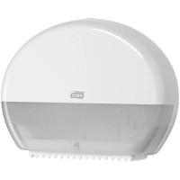 Tork Elevation Т1 Диспенсер для туалетной бумаги в рулонах пластиковый