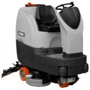 Поломоечная машина LAVOR Pro Comfort S-R 90 ( без З/У и АКБ )