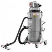 Промышленный пылесос Ghibli POWER InDust 60 TP M 380V