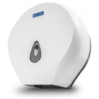 Фото Диспенсер для туалетной бумаги BXG-PD-8002