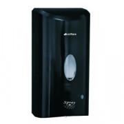 Ksitex ADD-7960B сенсорный, антивандальный дозатор средств для дезинфекции, 1.2 л
