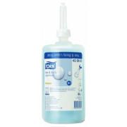 Картридж с жидким мылом Tork S1 Premium 1л