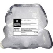 Комплект картридж дезинфицирующего мыла Binele Абсолюсейф Люкс, 6 шт по 1 л.