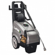 Электрическая минимойка LAVOR Pro Tucson XL 2021 LP