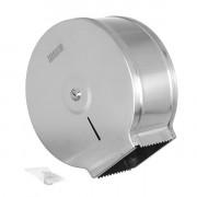 Диспенсер для туалетной бумаги BXG-PD-5005A