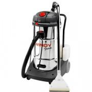 Lavor Pro Windy IF Foam ковровый экстрактор c пеногенератором