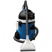 Lavor Pro GBP 20 ковровый экстрактор