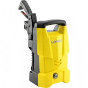 Электрическая минимойка LAVOR Wash One 120