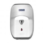Автоматический дозатор жидкого мыла и дезинфицирующих средств BXG-ASD-1200