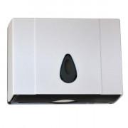 Диспенсер бумажных полотенец Z-слож. Ksitex TH-8025A